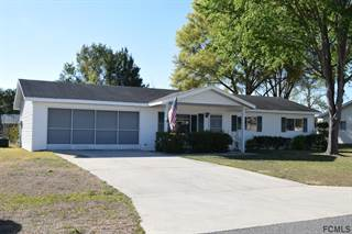 Single Family for sale in 11240 SW 75th Ave, Ocala, FL, 34476