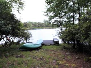 Single Family for sale in 104 Pond Rd, Long Pond, PA, 18334