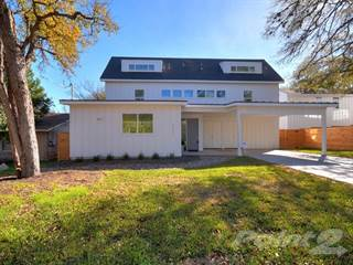 Single Family for sale in 6501 Arnold , Austin, TX, 78723