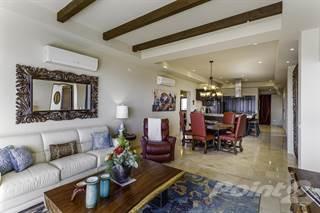 Condominium for sale in Copala at Quivira 2406, Los Cabos, Baja California Sur