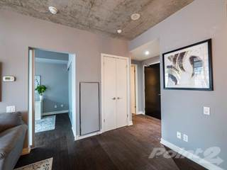 Residential Property for sale in 650 King St W, Toronto, Ontario