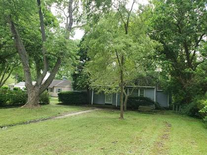 Residential Property for sale in 2725 W 42nd Avenue, Gary, IN, 46408