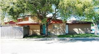 Townhouse for sale in 69 S Commonsway Dr, Portland, TX, 78374