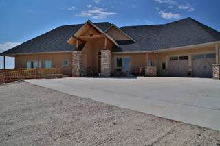 Single Family for sale in 131 High Plains Road, Buffalo, WY, 82834