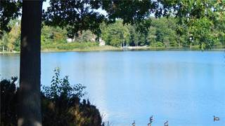 Land for sale in Between 1191 and 1215 Beach Drive, Orion Township, MI, 48360