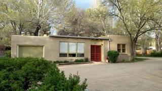 Multi-family Home for sale in 411 Theodora, Taos, NM, 87571