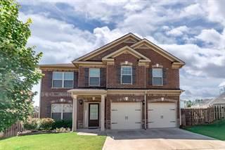 Single Family for sale in 7212 Krista Lane, Grovetown, GA, 30813