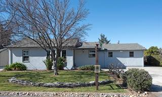 Single Family for sale in 939 Kenneth AVE, Campbell, CA, 95008