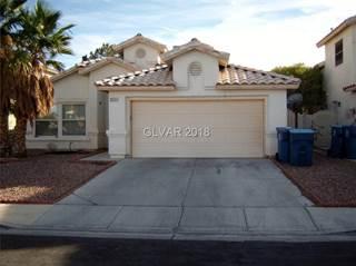 Single Family for sale in 8111 HOMERUN CHAMP Drive, Las Vegas, NV, 89113