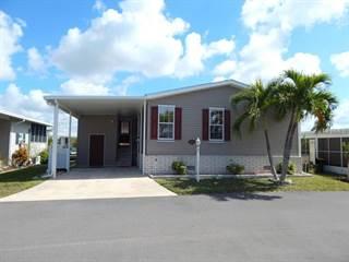 Residential Property for sale in 11 EMDEN CIRCLE, Punta Gorda, FL, 33950