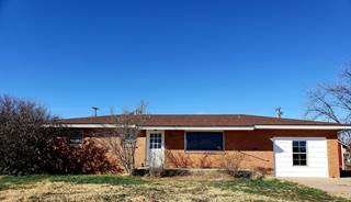 Single Family for sale in 711 Donley N, Tulia, TX, 79088
