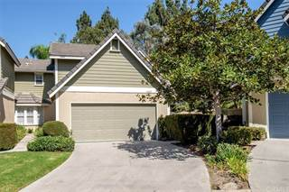 Townhouse for sale in 6092 E Morningview Drive 3, Anaheim Hills, CA, 92807