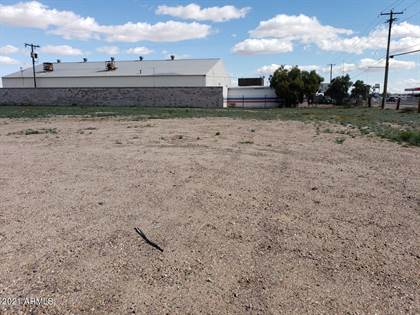 Commercial for sale in 906 W GILA BEND Highway, Casa Grande, AZ, 85122