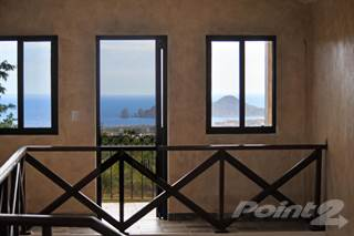Residential Property for sale in Ocean view Home Casa Vieja, Los Cabos, Baja California Sur