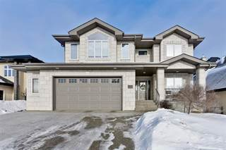 Single Family for sale in 2312 MARTELL LN NW, Edmonton, Alberta, T6R0C8