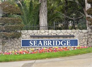 Condo for sale in 20321 Tidepool Circle 102, Huntington Beach, CA, 92646