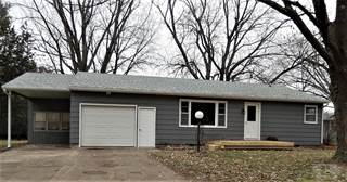 Single Family for sale in 809 9th Street S, Humboldt, IA, 50548