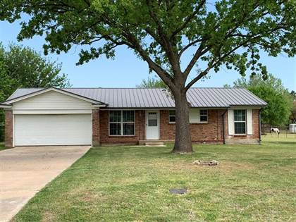 Residential Property for sale in 2004 Ash Creek Drive S, Azle, TX, 76020