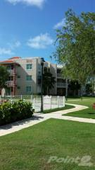 Apartment for rent in Isla Bela Beach Resort 7128 Carr 466 Isabela PR, Isabela, PR, 00662