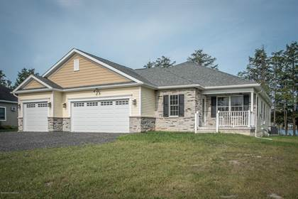 Residential Property for sale in 177 Wagner Blvd, Carbondale, PA, 18407