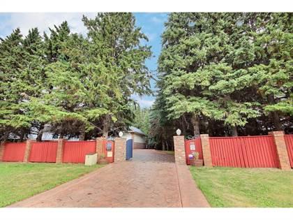 Single Family for sale in 511 107 ST SW, Edmonton, Alberta, T6W1A2