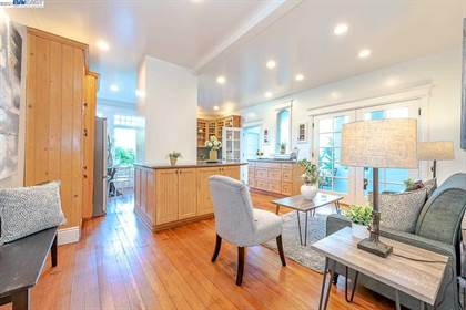 Residential Property for sale in 1320 Lyon St, San Francisco, CA, 94115
