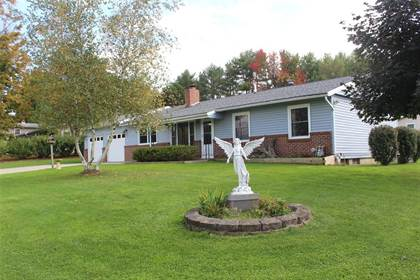 Residential Property for sale in 534 Ivory Foster Road, Owego, NY, 13827