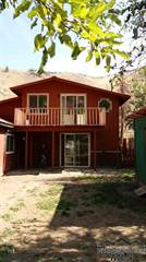Single Family for sale in 421 Cherry Lane, Riggins, ID, 83549