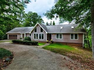 Single Family for sale in 4684 Waters Rd Road, Woodstock, GA, 30188