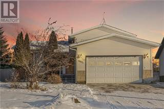 Single Family for sale in 10921 114 Street, Fairview, Alberta, T0H1L0