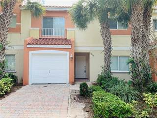 Townhouse for sale in No address available, Fort Lauderdale, FL, 33311