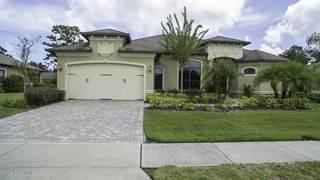 Single Family for sale in 1770 Marcello Drive, Melbourne, FL, 32934