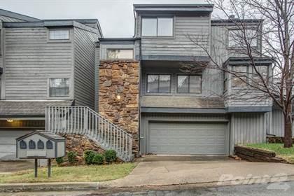 Single-Family Home for sale in 7426 S Winston , Tulsa, OK, 74136
