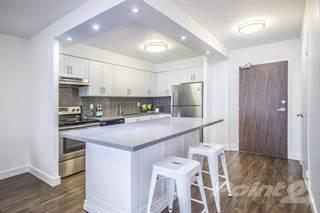 Photo of 644 Apartment Bldg., Toronto, ON M2K 1C1