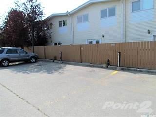 Residential Property for sale in 4208 CASTLE ROAD F, Regina, Saskatchewan