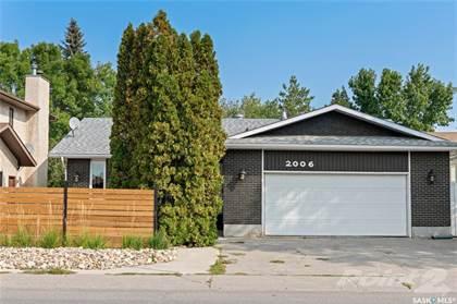 Residential Property for sale in 2006 Truesdale DRIVE E, Regina, Saskatchewan, S4V 0M4
