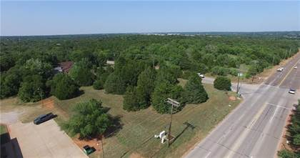 Lots And Land for sale in 2941 E Britton Road, Oklahoma City, OK, 73131