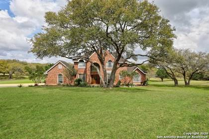 Farm And Agriculture for sale in 887 LONESOME DOVE, Bulverde, TX, 78163