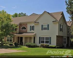 Apartment for rent in Foxpointe Townhouses, Farmington Hills, MI, 48331