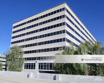 Office Space for rent in 2355 East Camelback Road, Phoenix, AZ, 85016