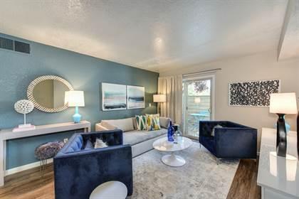 Apartment for rent in 1010 Madden Lane, Roseville, CA, 95661
