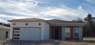 Single Family for sale in 3852 Sam Circle, Dallas, TX, 75237