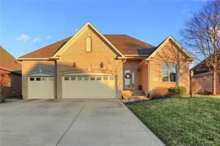 Single Family for sale in 6525 Carolina Boulevard, Indianapolis, IN, 46217