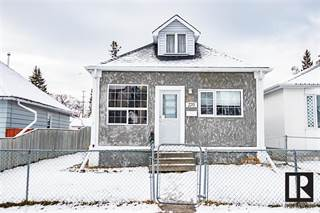 Single Family for sale in 270 Union AVE, Winnipeg, Manitoba, R2L0C7