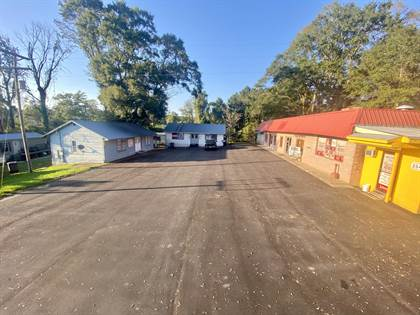 Hattiesburg Ms Commercial Real Estate For Sale Lease 52 Properties Point2