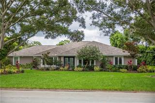 Single Family for sale in 1865 JESSICA ROAD, Clearwater, FL, 33765