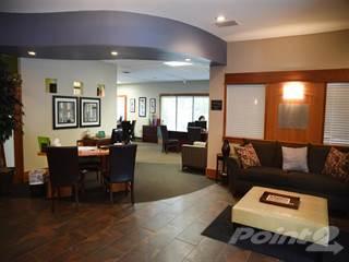 Apartment for rent in The Bridges at Foxridge - 3x2D-s, Mission, KS, 66202