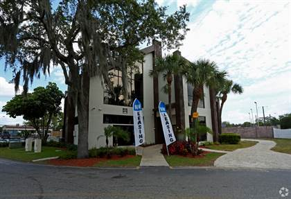 Apartment for rent in 1250 E. 113th Ave,, Tampa, FL, 33612