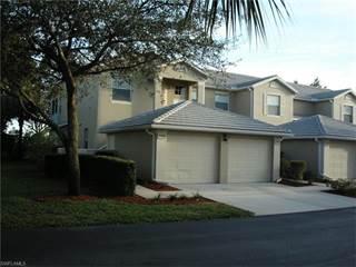 Photo of 12060 Summergate CIR, Lehigh Acres, FL