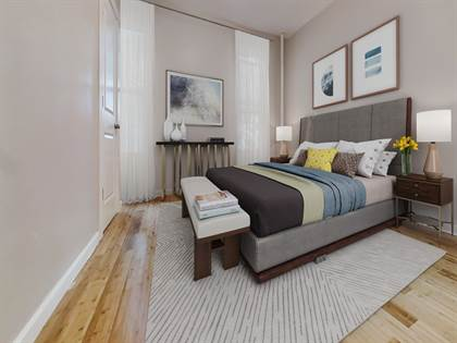 Apartment for rent in 1534 Selwyn Avenue, Bronx, NY, 10457